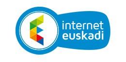 Internet & Euskadi