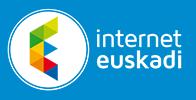 Internet Euskadi
