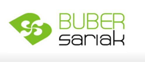 Internet & Euskadi Buber Sariak 2017