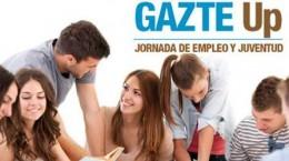 gazteup