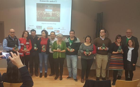 Irabazkeak Internet-Euskadi-Buber-2017-Sariak